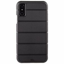 CASE-MATE TOUGH MAG CASE FOR IPHONE X, BLACK CM036234 - ANOTHER AWESOME CASE