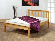 Unbranded Traditional Beds with Mattresses