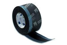 pro Clima Contega Exo Breite 120 mm - Anschlussband für Fenster und Türen Außen