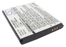 Li-ion Battery for Samsung SGH-W699 SGH-G810 GT-i6330 SGH-D788 GT-i8510 GT-B5722