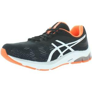 Asics Mens Gel-Pulse 11 Fitness Camouflage Running Shoes Sneakers BHFO 6336