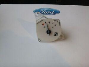 Ford KA Fuel gauge assy-