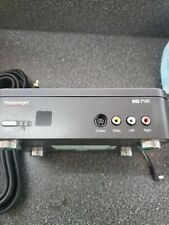 Hauppauge HD PVR PC Video Capture Device Streaming Device Only