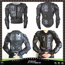 Size S Motorcycle Chest Protectors