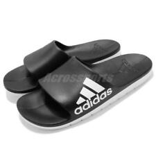 a6769b570ee18f adidas Men s Synthetic Slippers