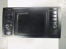 AUDI A8/S8 D2 4D NAVIGATION PLUS HEAD UNIT 4D0035192N