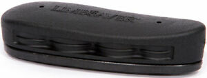 Limbsaver Recoil Pad Precision Fit Air Tech Ruger Amer Magnum 10825