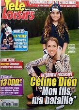 Mag 2008: CELINE DION_LEONARDO DICAPRIO_OMAR SY_FRED TESTOT_MISS FRANCE _SOUCHON