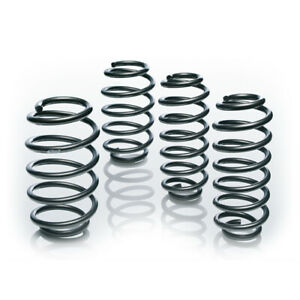 Eibach Pro-Kit Lowering Springs E10-35-043-01-22 for Ford Ecosport