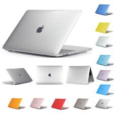 "Hard Cover Apple Macbook Pro Retina 13"" A1425 / A1502 Case Hülle Plastik Crystal"