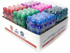 Bingo Dauber - Dabbin' Fever Ink - 6 Dozen (72 Total) - 4oz (110ml) (IK-4DF-...)
