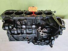 05 06 07 08 VOLKSWAGEN VW JETTA ENGINE MOTOR BLOCK 2.5L GASOLINE