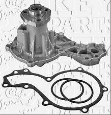 Key Parts Water Pump + Gasket KCP1113 - BRAND NEW - GENUINE - 5 YEAR WARRANTY