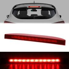 98/>01 RN3204053 Rear Light R//h fits RENAULT CLIO Box