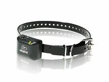 Dogtra YS300 No Bark Yapper Stopper Dog Shock Collar Small or Medium Dogs