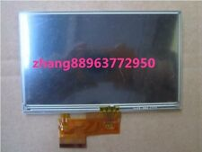 LCD Display + Touch Screen Digitizer For Garmin Nuvi 50 50LM 2585TV GPS FIX 5 ZH