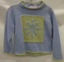 7ace3415b7d4 Obermeyer Newborn-5T Girls  Clothes