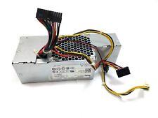 Dell RM112 F235E-00 Optiplex 760 780 960 980 SFF 235W Power Supply