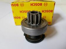 Bosch Ritzel Anlasser Freilaufgetriebe 9002336223 pinion piñón pignon