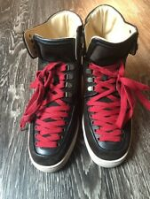 4373b49f70f Christian Louboutin Euro Size 41 Shoes for Men for sale