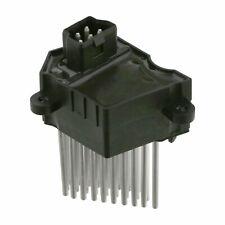Blower Control Device Fits BMW 3 Series E36 OE 64116929540 Febi 27403