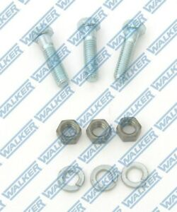 Bolt Kit-Exhaust Bolt Walker 36490