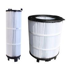Sta-Rite 25021-0200S + Sta-Rite 25022-0201S Replacement Filters | Open Box
