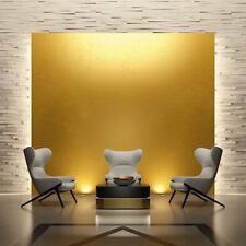 Effektfarbe mit Perlmutt Wirkung - Basis Gold 1l - Spachteltechnik
