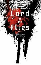 Perigee Ser.: Lord of the Flies by William Golding (1987, Paperback)