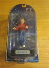 "Elliott E.T. The Extra-Terrestrial 2001 Toys ""R"" Us Figure NIP Henry Thomas"