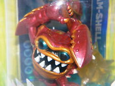 Wham Shell Light Core Skylanders Swap Force Xbox 360 Wii U PS3 3DS INTL Ship