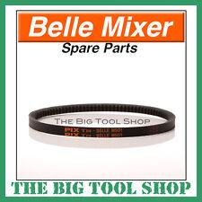 BELLE MIXER DRIVE BELT MINI 140/150  MS01 PRE 1999 *GENUINE PART*