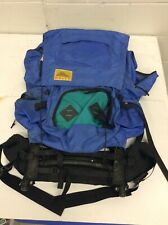 KELTY HIKING CAMPING FRAME BACKPACK