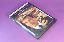 [LA2-53] DVD- L'UOMO DALLA PISTOLA D'ORO - ROGER MOORE-007 COLLECTION-OTTIMO