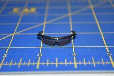 "1:6 scale Orange Tinted Black Sunglasses Eyewear for 12"" Action Figures C-214"
