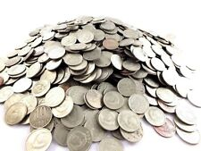 LOT OF 100 SOVIET RUSSIA 10 USSR KOPEK COINS 1961-1991 COMMUNISM CURRENCY MONEY