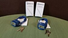 Beretta Factory Safe Home Pistol Handgun Rifle Gun Locks