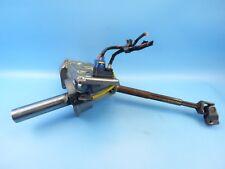 FIAT GRANDE PUNTO 199 eléctrico columna de dirección eléctrico 26117861 55704062
