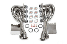 Fabspeed Ferrari F355 355 Sport Exhaust Headers 5.2 1996-1999 ALL F1 Spyder