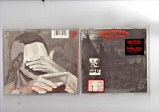 NEIL YOUNG & CRAZY HORSE - BROKEN ARROW - CD