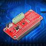 ADS1115 16-Bit Module Convertisseur analogique-numérique pour Raspberry Pi3/2/B+