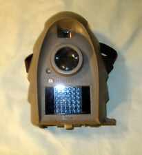 Leupold Trail Camera RCX-1 Hunting Accessory Replacement Add-On 8 Megapixel NEW