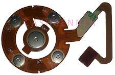 Schalter Keypad Flex Kabel Sensor Tasten Button Click Wheel Apple iPod Nano 5