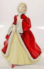 Royal Doulton ~ Rachel Hn4780 ~ Pretty Ladies Best of the Classics * Mib *