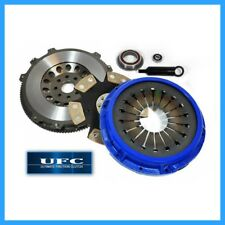 UFC STAGE 4 CLUTCH KIT+RACING FLYWHEEL JDM SUPRA SOARER SC300 1JZGTE 2JZGTE R154
