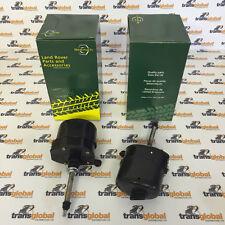 Land Rover Series 1 & 2 Windscreen Wiper Motor x2 - Bearmach - RTC3866 / 519900