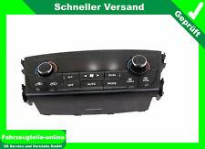 Suzuki SX4 S-Cross JY Air Conditioning Control Unit Heat Regulator 39510-61M10