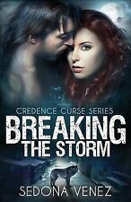 Breaking the Storm (Paperback or Softback)
