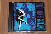 Guns N' Roses - Use Your Illusion II (1991) (CD, Club Edition) (79 228 3)