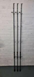 Rod Hutchinson Icon Carp Rods 12ft 3.00lb X 3